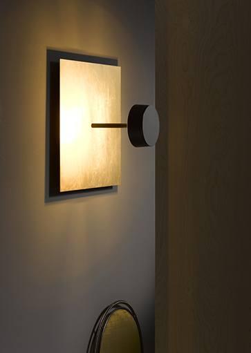 Anta-wandlampen-Anta-Nest-lamp-Webo-Verlichting-lampen-online