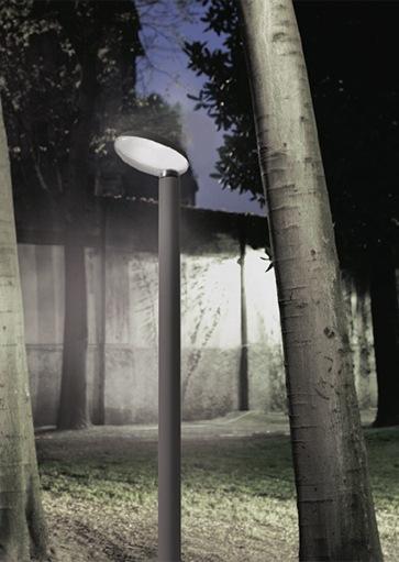 Artimide buitenverlichting. Webo voor al uw projectverlichting. Projectverlichting voor bedrijven, kantoren, winkels, schepen, horeca, ontvangstruimtes, etc. Grote collectie projectverlichting bij Webo.
