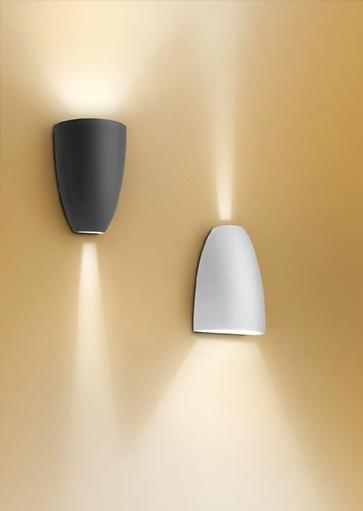Artimide-buitenverlichting-schijnlampen-buitenlampen-muurlampen-buiten-projectverlichting-Webo-Verlichting-lampen