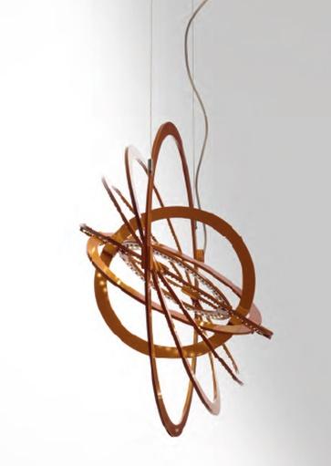 Artimide-hanglamp-modern-design-hanglampen-Webo-Verlichting-lampen