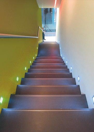 Artimide-inbouw-spots-inbouwspots-projectverlichting-Webo-Verlichting