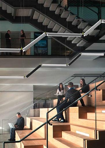 Projectverlichting Artimide voor bedrijven, kantoren, winkels, schepen, horeca gelegenheden, vergaderzalen, ontvangstruimtes, praktijkruimtes en meer. Moderne lampen, klassiek verlichting, design lampen, exclusieve verlichtingsarmaturen, basis verlichting voor woonkamer, keuken, badkamer, slaapkamer en hal. Buitenverlichting etc. Bij Webo Verlichting in Beuningen bij Nijmegen, vindt u duizenden lampen. Alle smaken en stijlen zijn vertegenwoordigd. Webo vertegenwoordigt in Nederland meer dan 60 verlichtingsmerken, lampen merken en lampen ontwerpers. In de grootste verlichtingsshowroom van Nederland helpen verlichtingsexperts u graag. U kunt een klein gedeelte van onze lampen online kopen in onze verichtingswebshop. Bezoek onze verlichtingszaak.