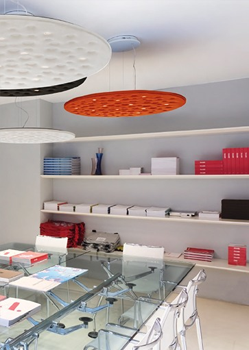 Akoestische Projectverlichting, akoestische lampen. voor bedrijven, kantoren, winkels, schepen, horeca gelegenheden, vergaderzalen, ontvangstruimtes, praktijkruimtes en meer. Moderne lampen, klassiek verlichting, design lampen, exclusieve verlichtingsarmaturen, basis verlichting.