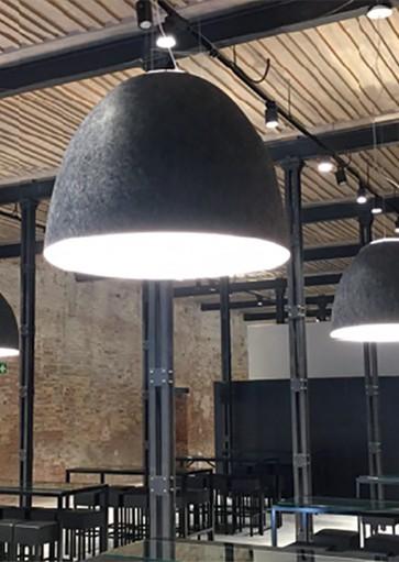 Artimide Projectverlichting voor bedrijven, kantoren, winkels, schepen, horeca gelegenheden, vergaderzalen, ontvangstruimtes, praktijkruimtes en meer. Moderne lampen, klassiek verlichting, design lampen, exclusieve verlichtingsarmaturen, basis verlichting voor woonkamer, keuken, badkamer, slaapkamer en hal. Buitenverlichting etc. Bij Webo Verlichting in Beuningen bij Nijmegen, vindt u duizenden lampen. Alle smaken en stijlen zijn vertegenwoordigd. Webo vertegenwoordigt in Nederland meer dan 60 verlichtingsmerken, lampen merken en lampen ontwerpers. In de grootste verlichtingsshowroom van Nederland helpen verlichtingsexperts u graag. U kunt een klein gedeelte van onze lampen online kopen in onze verichtingswebshop. Bezoek onze verlichtingszaak.