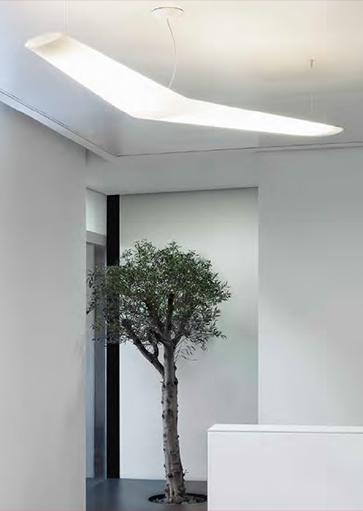 Artimide hanglampen voor thuis, op kantoor, in hotel, etc. Projectverlichting voor bedrijven, kantoren, winkels, schepen, horeca gelegenheden, vergaderzalen, ontvangstruimtes, praktijkruimtes en meer. Moderne lampen, klassiek verlichting, design lampen, exclusieve verlichtingsarmaturen, basis verlichting voor woonkamer, keuken, badkamer, slaapkamer en hal. Buitenverlichting etc. Bij Webo Verlichting in Beuningen bij Nijmegen, vindt u duizenden lampen. Alle smaken en stijlen zijn vertegenwoordigd. Webo vertegenwoordigt in Nederland meer dan 60 verlichtingsmerken, lampen merken en lampen ontwerpers. In de grootste verlichtingsshowroom van Nederland helpen verlichtingsexperts u graag. U kunt een klein gedeelte van onze lampen online kopen in onze verichtingswebshop. Bezoek onze verlichtingszaak.