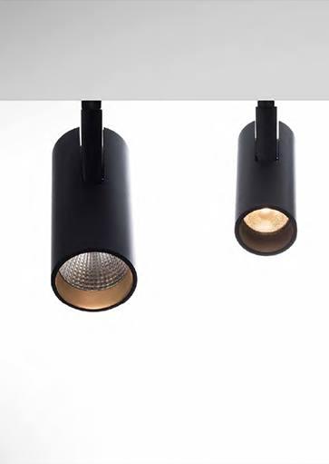 Artimide-railverlichting-rail-licht-spots-projectverlichting-Webo-Verlichting-lampen