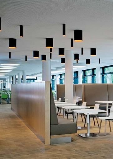 Artimide spots. Projectverlichting voor bedrijven, kantoren, winkels, schepen, horeca gelegenheden, vergaderzalen, ontvangstruimtes, praktijkruimtes en meer. Moderne lampen, klassiek verlichting, design lampen, exclusieve verlichtingsarmaturen, basis verlichting voor woonkamer, keuken, badkamer, slaapkamer en hal. Buitenverlichting etc. Bij Webo Verlichting in Beuningen bij Nijmegen, vindt u duizenden lampen. Alle smaken en stijlen zijn vertegenwoordigd. Webo vertegenwoordigt in Nederland meer dan 60 verlichtingsmerken, lampen merken en lampen ontwerpers. In de grootste verlichtingsshowroom van Nederland helpen verlichtingsexperts u graag. U kunt een klein gedeelte van onze lampen online kopen in onze verichtingswebshop. Bezoek onze verlichtingszaak.