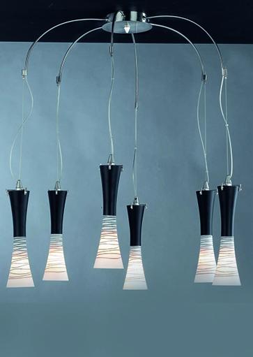 Artistica-grote-hanglamp-eettafel-lamp-eetkamer-lamp-verlichting-lampen-Webo-Beuningen-Nijmegen-Nederland