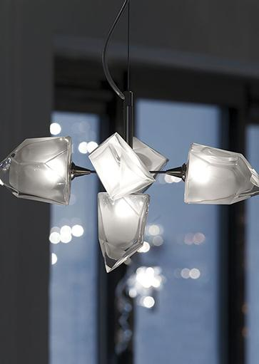 Design-hanglamp-glas-modern-design-ontwerp-Webo-Verlichting-lampen-online