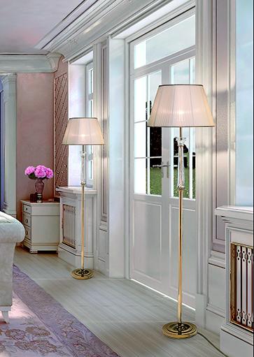 Klassieke-vloerlamp-Possoni-klassieke-staande-lamp-Webo-Verlichting-lampen-online-webshop-verlichtingsshowroom