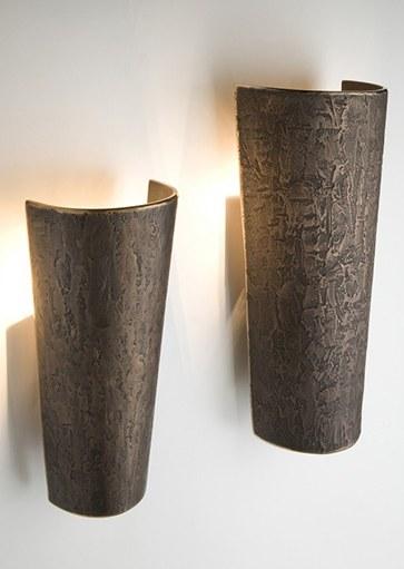 Muurlamp-Quasar-Webo-Verlichting-wandlampen-lampen-online