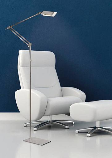 Steinhauer-vloerlampen-staande-lamp-Webo-Verlichting-moderne-design-lampen-online
