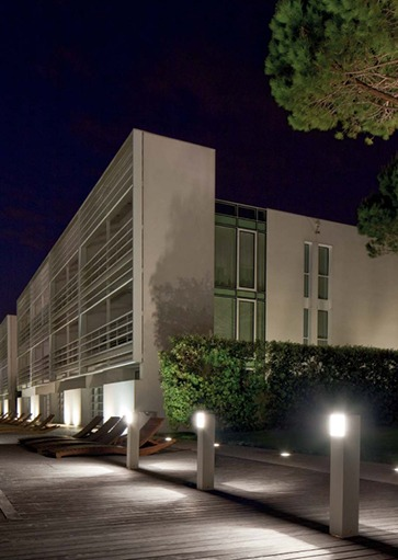 Studio-Italia-Design-Webo-Verlichting-buitenverlichting-moderne-lampen-online