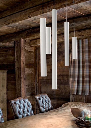 Studio-Italia-Design-Webo-Verlichting-hanglamp-design-hanglampen-online