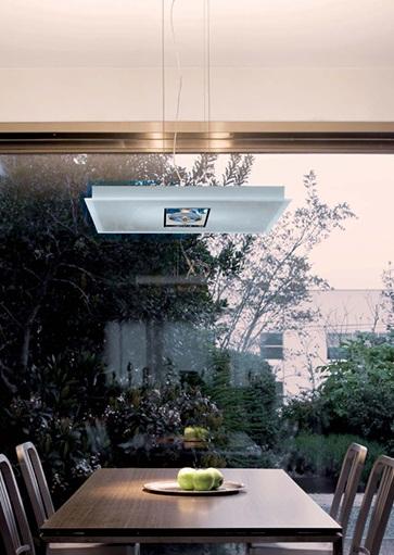 Studio-Italia-Design-Webo-Verlichting-hanglamp-hanglampen-online