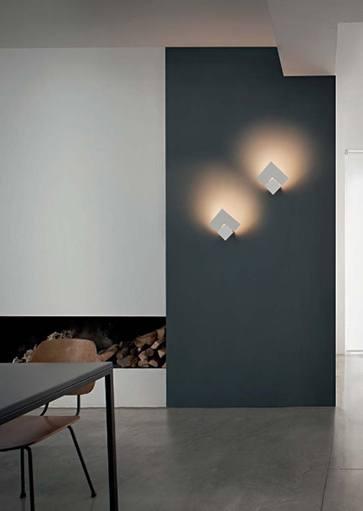 Studio-Italia-Design-Webo-Verlichting-moderne-sfeervolle-wandverlichting-wandlampen-online