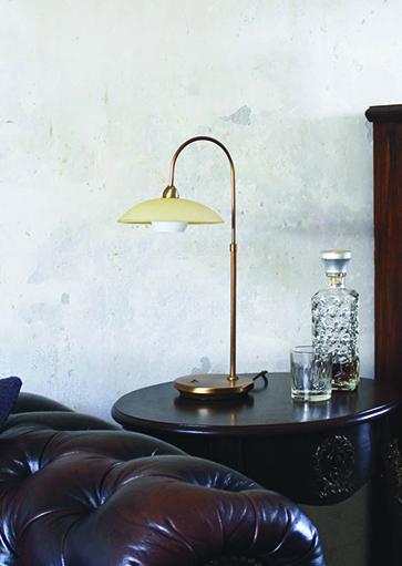 steinhauer-bureaulamp-leeslamp-chroom-lamp-Webo-Verlichting-Lampen-online