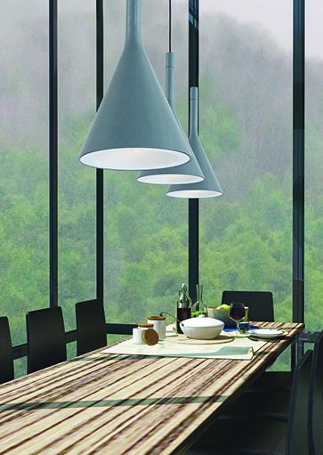 steinhauer-hanglamp-drie-lichten-3-lichts-grijs-moderne-design-verlichting-Webo-Lampen-online