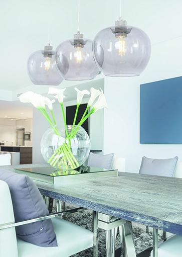 steinhauer-hanglamp-lamp-glas-Webo-Verlichting-Lampen-online
