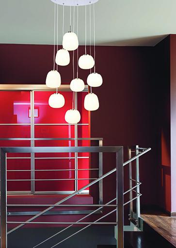 steinhauer-hanglamp-lamp-hal-meerdere-lampen-Webo-Verlichting-Lampen-online