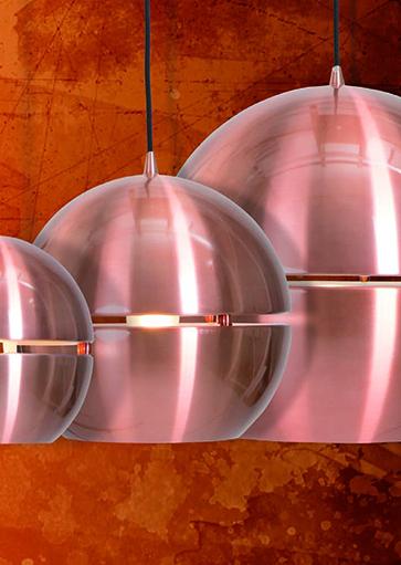 Moderne lampen, klassiek verlichting, design lampen, exclusieve verlichtingsarmaturen, basis verlichting voor woonkamer, keuken, badkamer, slaapkamer en hal. Buitenverlichting etc. Bij Webo Verlichting in Beuningen bij Nijmegen, vindt u duizenden lampen. Alle smaken en stijlen zijn vertegenwoordigd. Webo vertegenwoordigt in Nederland meer dan 60 verlichtingsmerken, lampen merken en lampen ontwerpers. In de grootste verlichtingsshowroom van Nederland helpen verlichtingsexperts u graag. U kunt een klein gedeelte van onze lampen online kopen in onze verichtingswebshop. Bezoek onze verlichtingszaak.