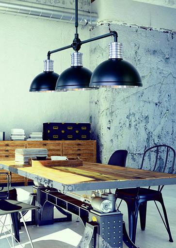steinhauer-industriele-hanglamp-verlichting-industrielamp-industrie-drie-lampen-Webo-Verlichting-online