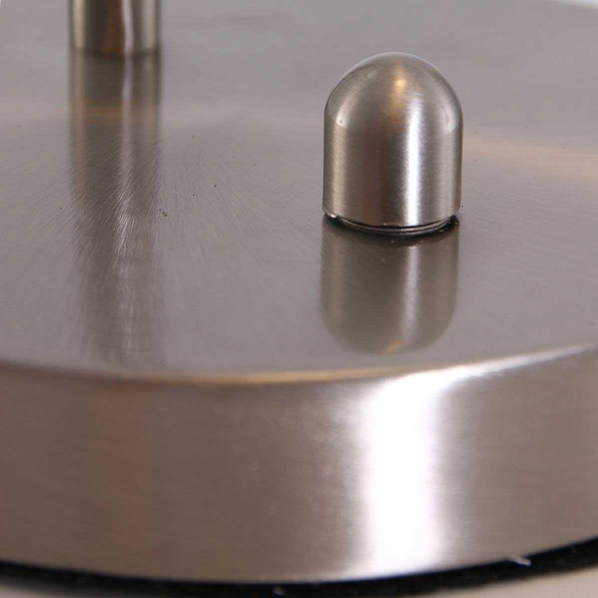 1-lichts LED MEXLITE - 1315ST - tafellamp- klassiek- modern- Mexlite