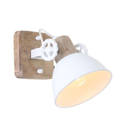 Spot 1-lichts