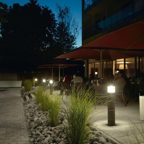 Tuinverlichting - Buitenverlichting