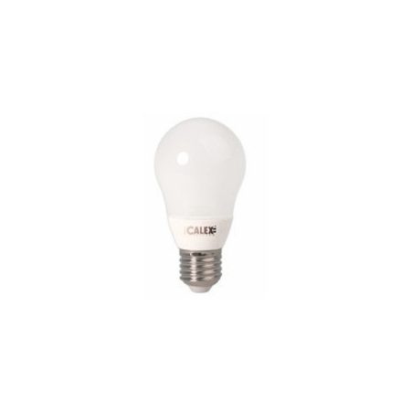 Calex LED GLS-lamp 5W 470lm 2700K