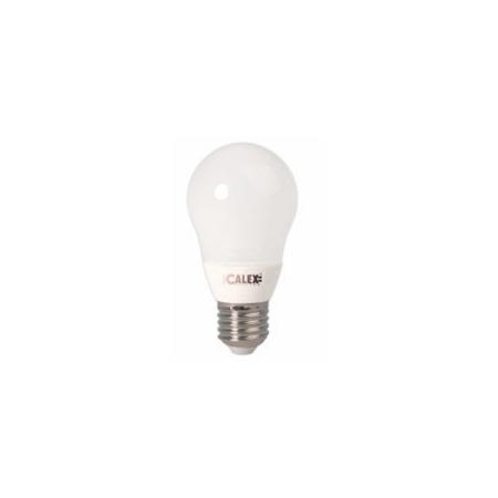 Calex LED GLS-lamp 5W 470lm 2700K