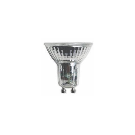 Philips GU10 LED 5