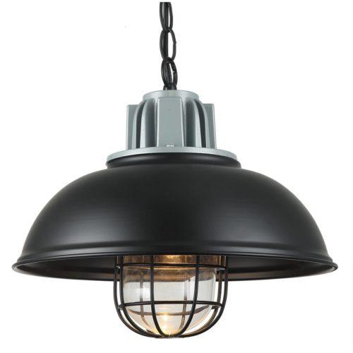 Industrielamp
