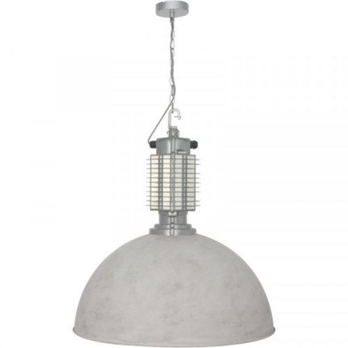 Industriële hanglamp Tomero 60 cm
