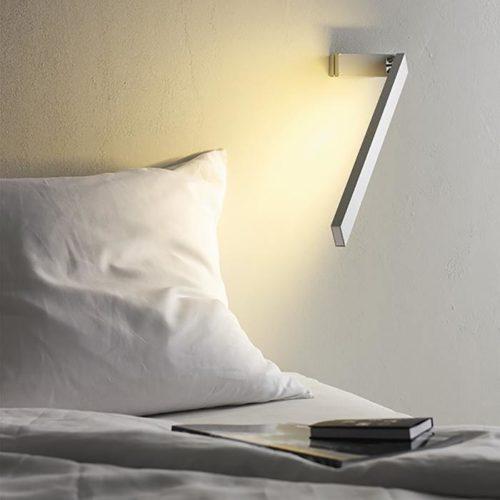 Leeslampen - Klemlampen - Bedlampen