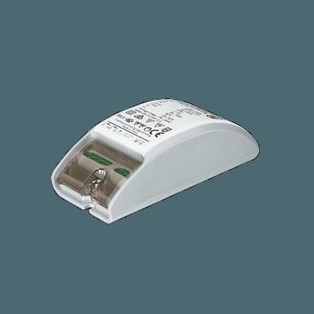 Philips 105VA electric transformer 230-240V