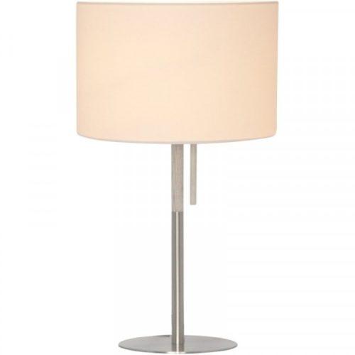 Tafellamp Mara