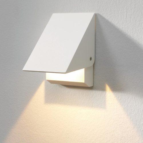 Badkamerlamp (zone 1