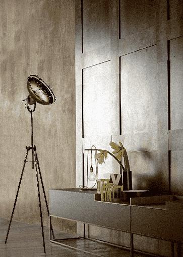 Industrielampen, industriële lampen van Masterlight. Te koop bij Webo Verlichting in Beuningen bij Nijmegen. Masterlight kent een grote lampen collectie met industrielampen. Industriële lampen in allerlei vormen, maten en kleuren. Hanglampen, eettafel lampen en vloerlampen. Masterlight verlichting vindt u bij Webo Verlichting in Nijmegen bij Beuningen. Dealer van alle Masterlight lampen. Koop online of bezoek de grootste verlichtingsshowroom van Nederland voor lampen inspiratie, verlichtingsadvies of een lichtplan.