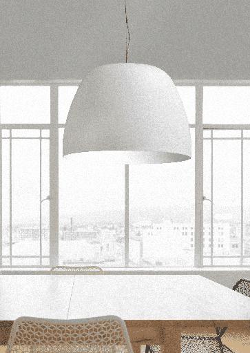 Moderne hanglamp eettafel. Te koop bij Webo Verlichting in Beuningen bij Nijmegen. Masterlight kent een grote lampen collectie met klassieke lampen, moderne design lampen en industrielampen. Lampen in allerlei vormen, maten en kleuren. Hanglampen, eettafel lampen en vloerlampen. Masterlight verlichting vindt u bij Webo Verlichting in Nijmegen bij Beuningen. Dealer van alle Masterlight lampen. Koop online of bezoek de grootste verlichtingsshowroom van Nederland voor lampen inspiratie, verlichtingsadvies of een lichtplan.