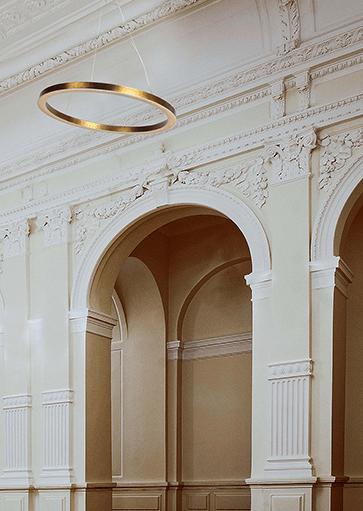 Projectverlichting. Exclusieve design projectverlichting van Masterlight. Masterlight verlichting vindt u bij Webo Verlichting in Nijmegen bij Beuningen. Dealer van alle Masterlight lampen. Koop online of bezoek de grootste verlichtingsshowroom van Nederland voor lampen inspiratie, verlichtingsadvies of een lichtplan.