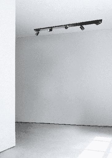 Railverlichting voor winkels. Projectverlichting van Masterlight. Masterlight verlichting vindt u bij Webo Verlichting in Nijmegen bij Beuningen. Dealer van alle Masterlight lampen. Koop online of bezoek de grootste verlichtingsshowroom van Nederland voor lampen inspiratie, verlichtingsadvies of een lichtplan.