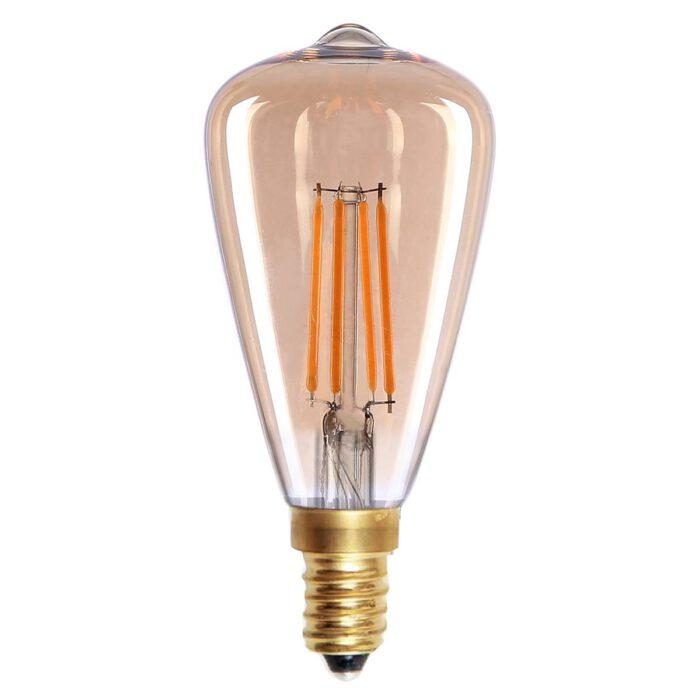 Serie Edison LED