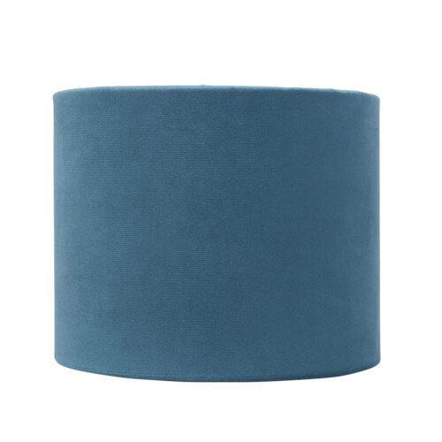 Kap Cylinder 25 - 25 - 16 San Remo 10 Ocean Blue