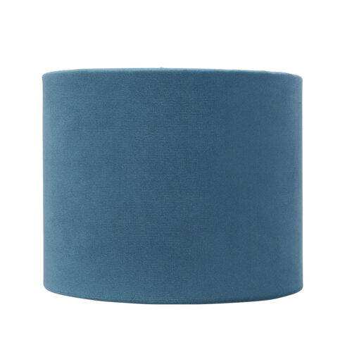 Kap Cylinder 40 - 40 - 25  San Remo 10 Ocean Blue