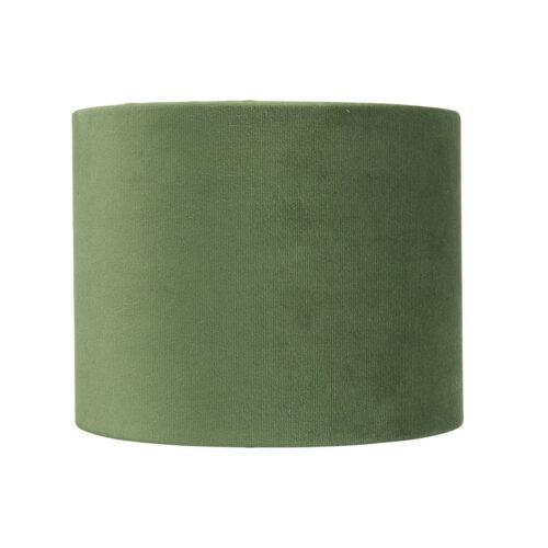Kap Cylinder 40 - 40 - 25  San Remo 12 Green