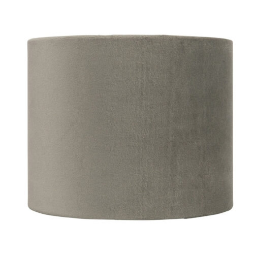 Kap Cylinder 25 - 25 - 16 San Remo 03 Taupe