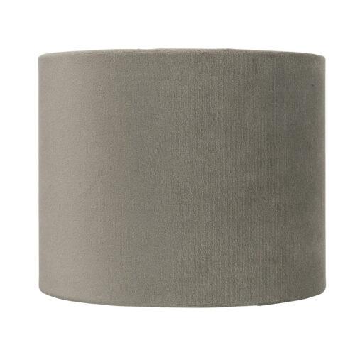 Kap Cylinder 45 - 45 - 25  San Remo 03 Taupe