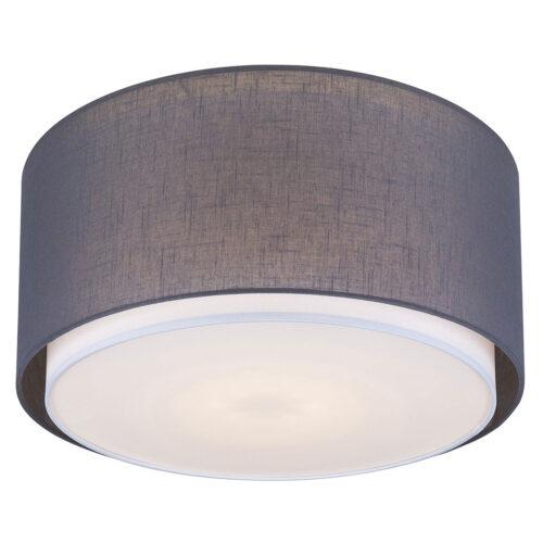 Blender  40 cm Chinette 01 Wit. Een blender voor een hangende lampenkap zorgt voor de verdeling van het licht en voorkomt dat u in de lichtbron kijkt.