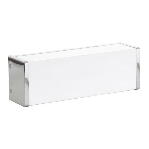 Badkamer spiegelverlichting